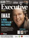 Executive Digest - 2013-09-24