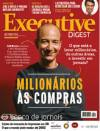Executive Digest - 2013-10-24