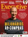 Executive Digest - 2013-10-29