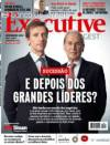 Executive Digest - 2013-11-28