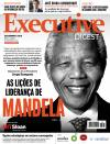 Executive Digest - 2013-12-20