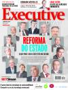 Executive Digest - 2014-01-16