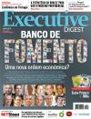 Executive Digest - 2014-03-20