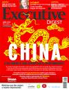 Executive Digest - 2014-04-23