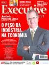 Executive Digest - 2014-06-17