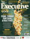 Executive Digest - 2014-07-16