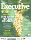 Executive Digest - 2014-07-17