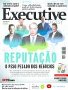 Executive Digest - 2014-08-18