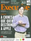 Executive Digest - 2014-09-05