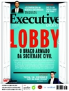 Executive Digest - 2014-10-14