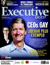 Executive Digest - 2014-11-14