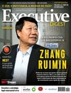 Executive Digest - 2014-12-14