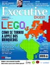 Executive Digest - 2015-02-19