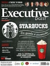 Executive Digest - 2015-03-17