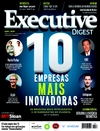 Executive Digest - 2015-04-17