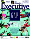Executive Digest - 2015-05-25