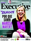 Executive Digest - 2015-06-18