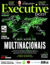 Executive Digest - 2015-09-15