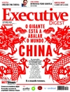 Executive Digest - 2015-10-23