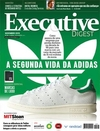 Executive Digest - 2015-11-18