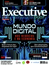 Executive Digest - 2016-01-20