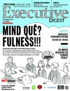 Executive Digest - 2016-02-18