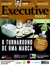 Executive Digest - 2016-03-15