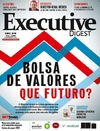Executive Digest - 2016-04-18