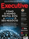Executive Digest - 2016-05-24