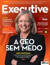 Executive Digest - 2016-06-20