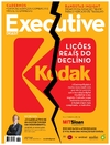 Executive Digest - 2016-08-25