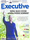 Executive Digest - 2016-09-14