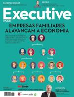 Executive Digest - 2017-01-18