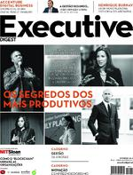 Executive Digest - 2017-02-21