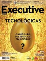 Executive Digest - 2017-11-23