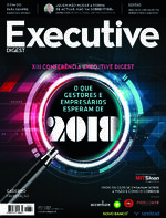 Executive Digest - 2018-01-23