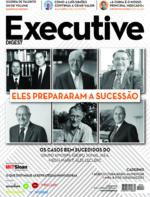 Executive Digest - 2018-03-16