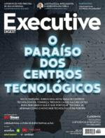 Executive Digest - 2018-05-15