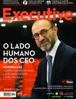 Executive Digest - 2018-06-21