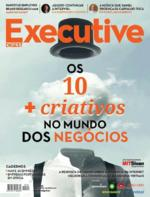 Executive Digest - 2018-07-22