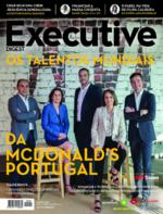 Executive Digest - 2018-08-28