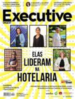 Executive Digest - 2018-10-23