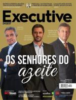 Executive Digest - 2019-02-25