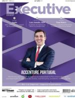 Executive Digest - 2019-07-29