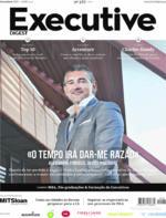 Executive Digest - 2019-09-18