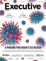 Executive Digest - 2020-04-10