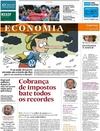 Expresso-Economia - 2015-09-26