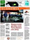 Expresso-Economia - 2015-10-02