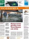 Expresso-Economia - 2015-10-03