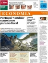 Expresso-Economia - 2015-10-10